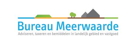 logo Bureau Meerwaarde